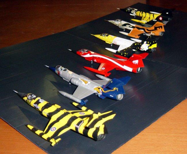 http://www.aircraftresourcecenter.com/Gal2/1601-1700/Gal1612_F-104_Sidharta-Winarta/01.jpg