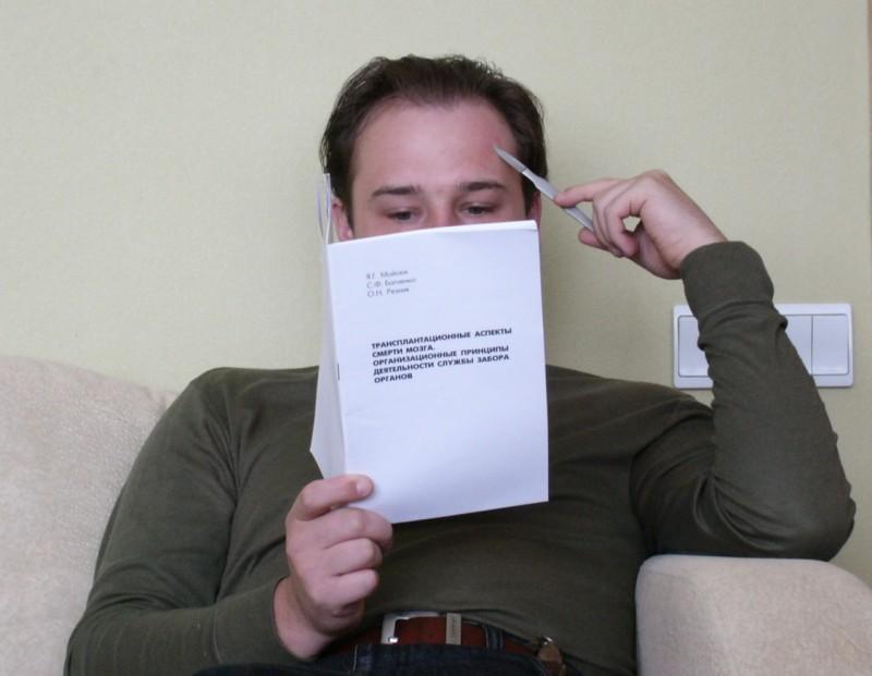 http://technoart.ru/~astax/P1000420.jpg