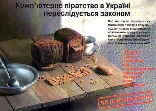 http://bestcards.ru/images/ness/ness104.jpg