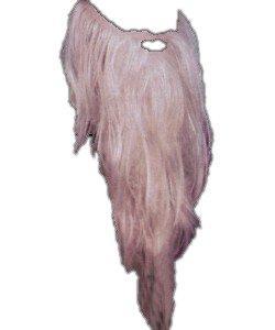 http://www.lrpstore.com/assets/product_images/wizard-beard.jpg