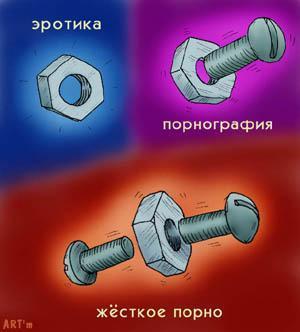 http://www.baranov.ru/news/images/erp.jpg