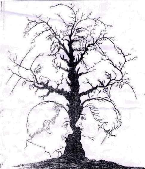 http://nnm.ru/pict/face_tree.jpg