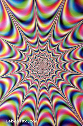 http://webrelax.com/optical/full/00041_u3LIP.jpg