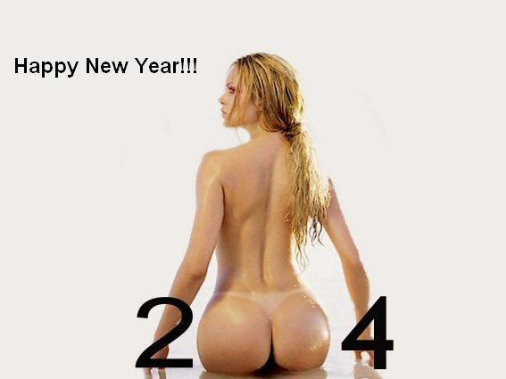 http://www.urod.ru/files/erotic_year.jpg