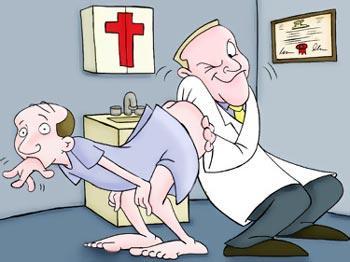 http://www.zavarka.com/picture/sex_humor/35.jpg