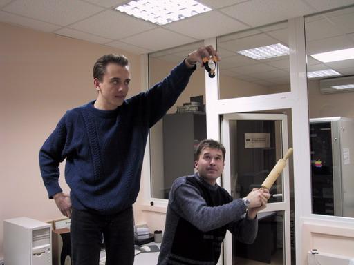 http://sergey.weblab.ru/crap/pingu-weblab.jpg