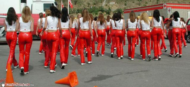 http://www.muchosucko.com/modules/My_eGallery/gallery/Women/ferrari_pebat.jpg