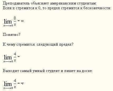 http://www.rusel.ru/khav/lim.jpg