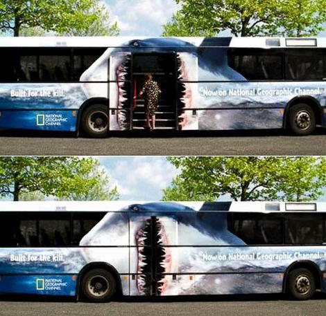 http://voffka.com/archives/avtobus.jpg