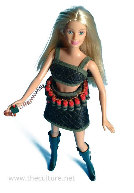 http://www.theculture.net/barbie/dynamicbarbie2.jpg