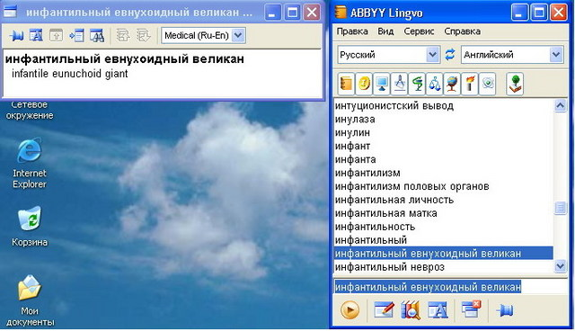 http://qvan.gorodok.net/lingvo.jpg