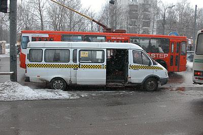 http://www.gazeta.ru/files/262826/avtln2.jpg