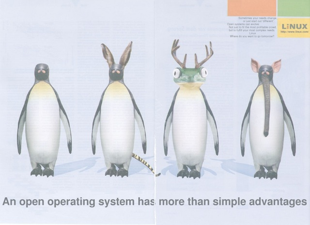 http://shd.ton.tut.fi/pics/ms-against-linux-response-advertisement.jpg