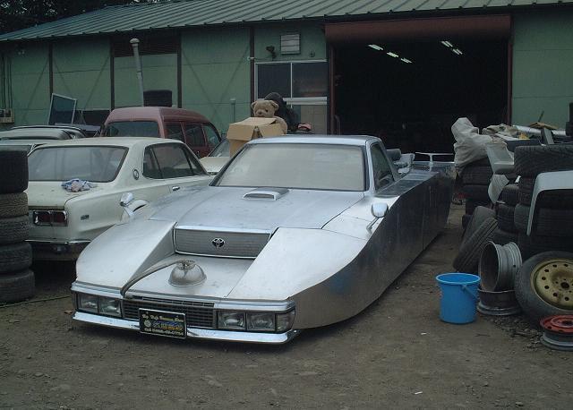 http://www.crazyrussian.com/03/img/funny/052705/Image8.jpg