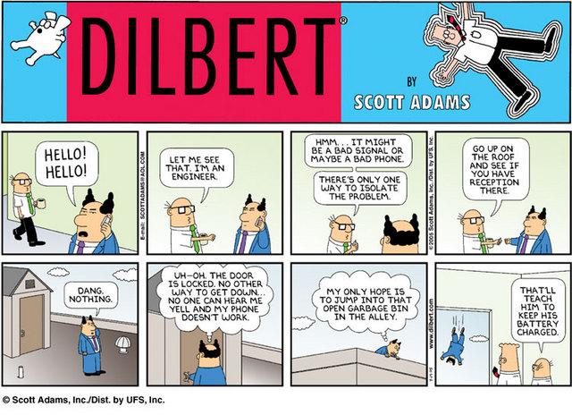 http://dilbert.com/comics/dilbert/archive/images/dilbert2005092116285.jpg