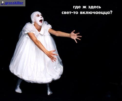 http://www.ljplus.ru/img/g/r/grasskiller/_002.jpg