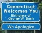 http://z.about.com/d/politicalhumor/1/0/g/g/bush_connecticut_small.jpg