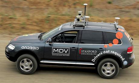 http://www.autoblog.ru/files/robot-touareg.jpg