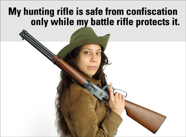http://www.a-human-right.com/huntingrifle_s.jpg
