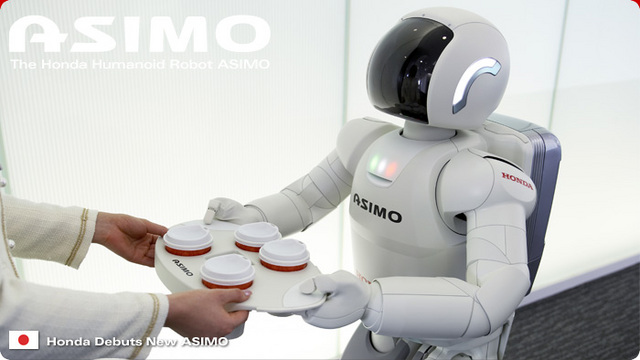 http://world.honda.com/ASIMO/images/top/c051213_1.jpg