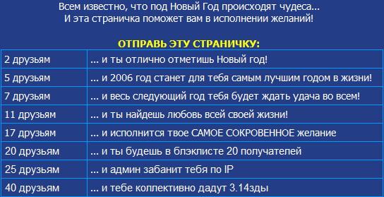 http://forum.academ.org/uploads/post-20-1135679881.jpg