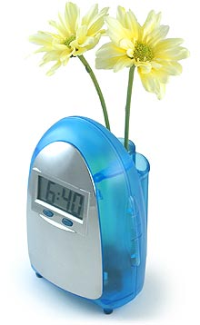 http://www.thinkgeek.com/images/products/front/water_powered_clock.jpg