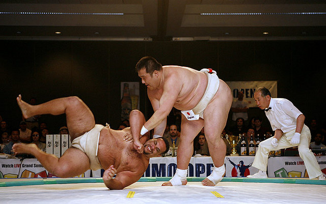 http://www.drugoi.info/sumo/sumo03.jpg