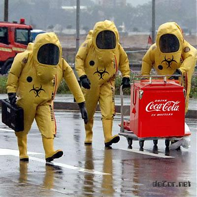 http://www.dozor.net/media/images/biohazard-cola2_t.jpg