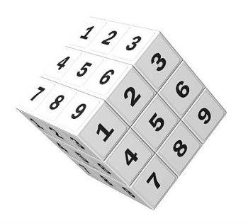 http://mobbit.info/media/3/SudokuCube.jpg