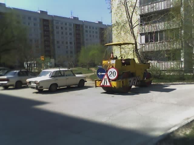 http://kouznetsov.gorodok.net/19-05-06_1135.jpg