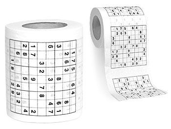 http://mobbit.info/media/3/SudokuRoll.jpg
