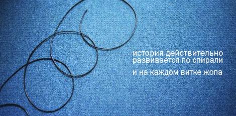 http://voffka.com/archives/histor.jpg