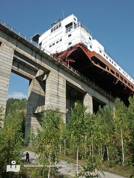 http://www.e-river.ru/gallery/YeniseiRiverShipping-1431.jpg