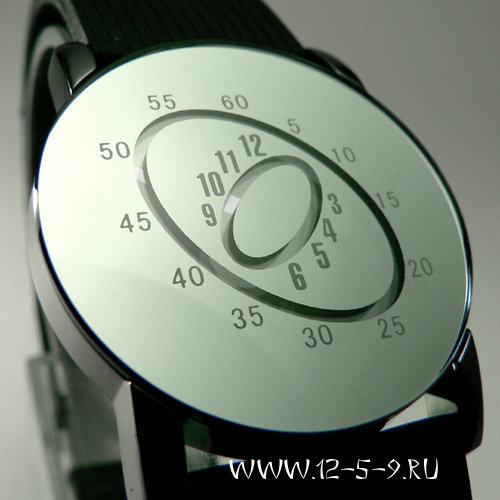 http://www.12-5-9.ru/pictures_watches/watch_33_descr05.jpg