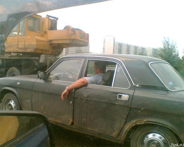 http://ziza.ru/other/092006/07/dydya.jpg