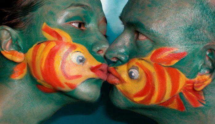 http://ru.fishki.net/picst/fishart_01.jpg