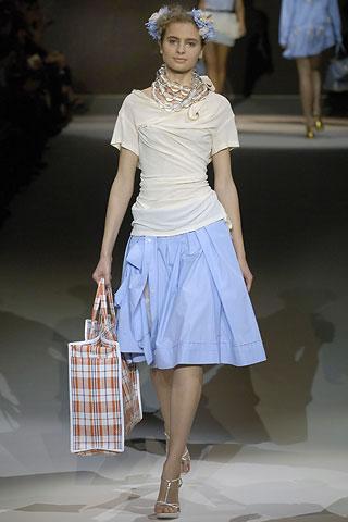 http://www.vogue.co.uk/ImageLib/320x480/Shows/SS2007/Paris/R-T-W/Louis_Vuitton/00080f.jpg