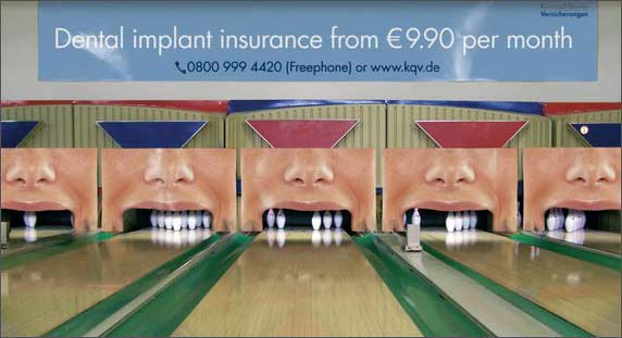 http://advertka.ru/img/print/dental_implant.jpg