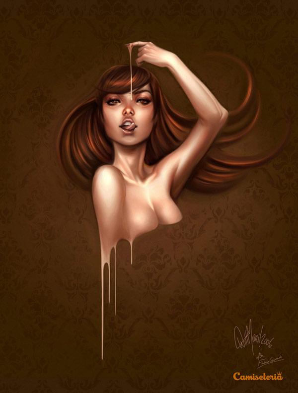 http://www.willmurai.com/images/whatsyoflava_painting.jpg