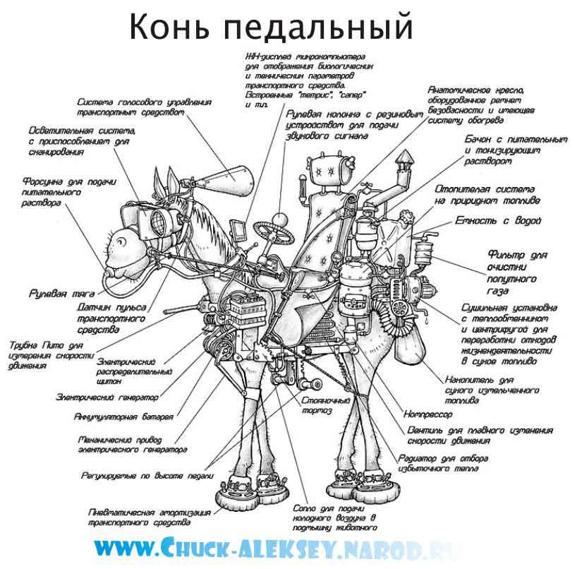 http://img1.nnm.ru/imagez/gallery/5/3/0/0/7/5300759345486244c07b95720685b2fc_full.jpg