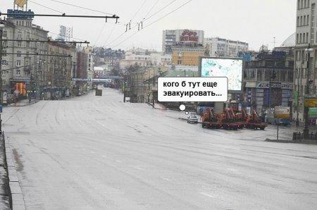 http://www.lionblog.net.ru/uploads/posts/thumbs/1171272905__104.jpg