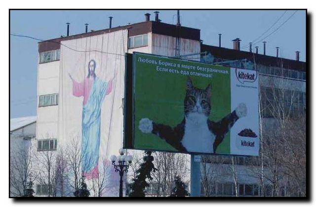 http://www.ljplus.ru/img3/l/e/lesha_telegin/image058.jpg