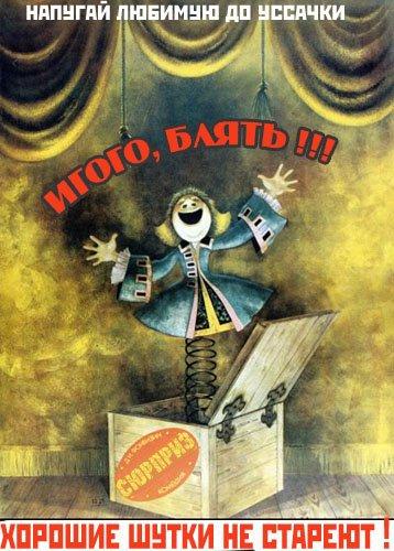 http://keep4u.ru/imgs/b/070320/89b5f103eae6706d49.jpg