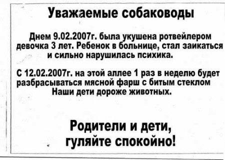 http://www.lionblog.net.ru/uploads/posts/thumbs/1175165350_666yp2.jpg