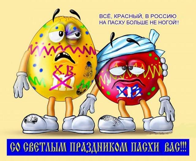 http://touching.ru/gallery/9.68.jpg
