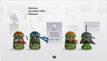 http://www.lionblog.net.ru/uploads/posts/thumbs/1178178004_3.jpg
