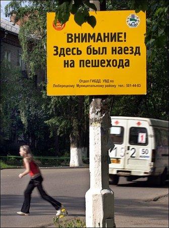 http://www.lionblog.net.ru/uploads/posts/thumbs/1180432135_53091824.jpg