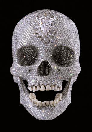 http://www.webpark.ru/uploads47/skull_002.jpg