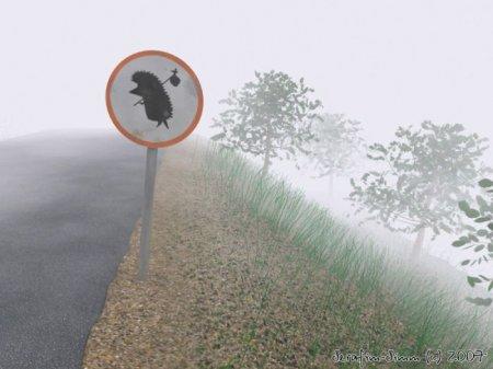 http://www.lionblog.net.ru/uploads/posts/thumbs/1181801124_1076.jpg