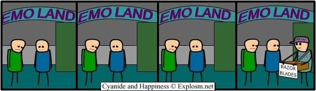 http://www.explosm.net/db/files/Comics/Rob/emoland.jpg